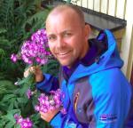 blommor-från-partiledaren-i-Vetenskapliga-partiet
