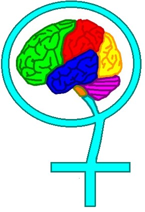 brain-logo-scientific-party-of-sweden-women-power
