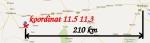 coordinate-11-5-11-3