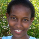 Picture of Ayaan Hirsi Ali