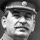Bild på Josef Stalin