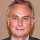 Bild på Richard Dawkins
