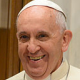 pope-francis-80x80