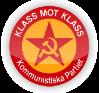 Bild på Kommunistiska partiets logo