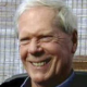Picture of Paul Craig Roberts