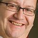 Bild på Stig-Björn Ljunggren