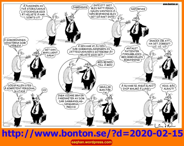 Lindström+sjukvård
